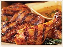 Bell and Evans Chicken, Organic Chicken, Non GMO Chicken