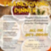 Thanksgiving Dinner_edited.jpg