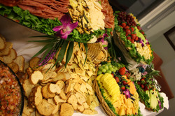 Catering Beach Haven