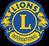 1200px-Lions_Clubs_International_logo.sv