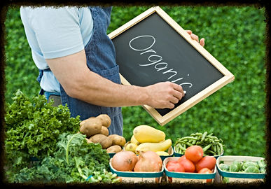 organic produce, Non GMO Fruit, Non GMO Vegetables, Organic Vegetables,