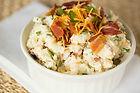 Potato Salad, Side Salads, Macaroni Salad, Cole Slaw, Side Dishes, Grab And Go