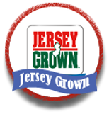 Jersey Fresh Produce, Jersey Fresh Asparagus, Jersey Tomatoes, Jersey Vegetables, Jersey Fruit, Jersey Corn