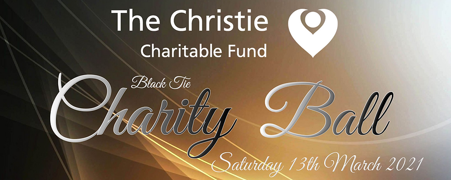 Charity Banner.png