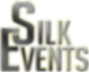 Silk Events New proper.png