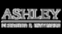 ashley-logo-2-2.png