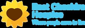 ech-logo.png