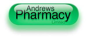 andrews pharmacy.jpg