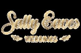 Sally-Eaves-weddings.png