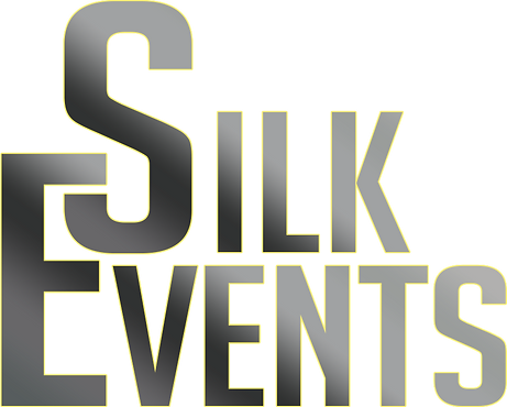 Silk Events New.png