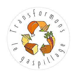 logo anti-gaspi 2020.jpg