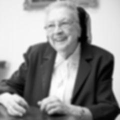 Marguerite Dubois