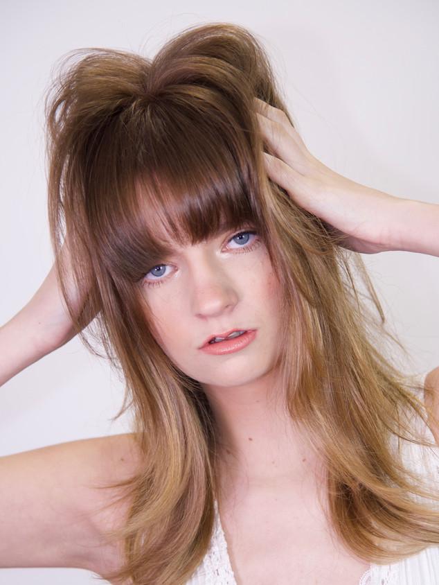 Hair by NYJ Team