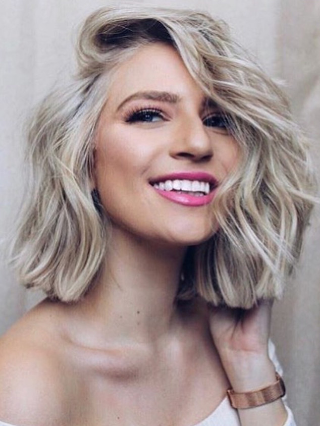 Hair by Elmira