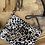 Thumbnail: Slesh Bag