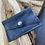 Thumbnail: Cards wallet