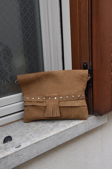 Nit Bag