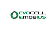 EVOCELMOBIUS.png