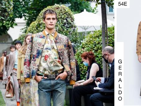 Milano Fashion Week, Luglio 2020: cosa ci ha svelato e comunicato?