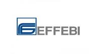 EFFEBI.png