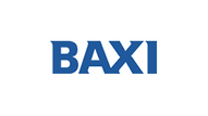 baxi.png