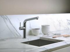 cristina-rubinetterie-KK-535-rubinetto_e