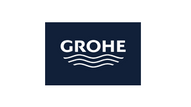 RUBINETTERIE_GROHE.png