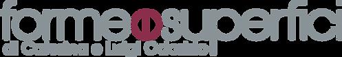 Logo Forme e Superfici di Odorisio.png
