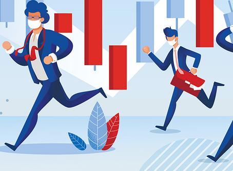 Come cambierà il rapporto tra aziende e consumers in questa fase post Covid?