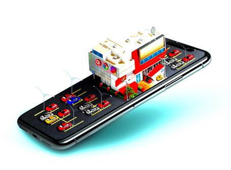 Comunicazione: non più un plus ma un must oggi la presenza sul web per le PMI