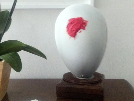 Quante Pasque ci ricordiamo?