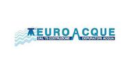 EUROACQUE.png