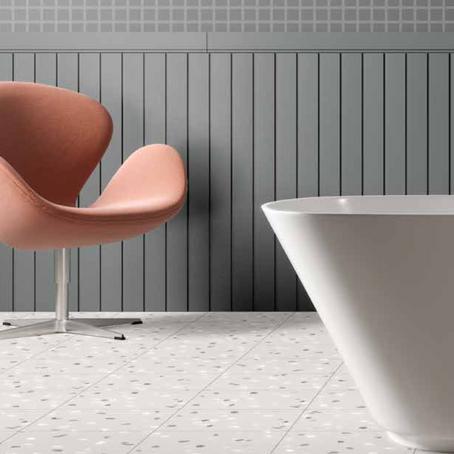 Micro. progetto interior workinprogress
