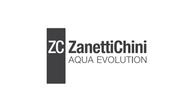 RUBINETTERIE_ZANETTICHINI.png