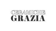 CERAMICHEGRAZIA.png