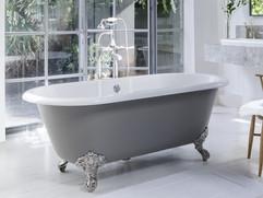 header-freestanding_baths_cheshire.jpg