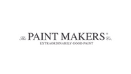 THEPAINTMAKERS.png