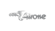 AIRONE.png