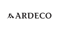 ARDECO.png
