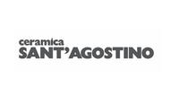CERAMICA_SANTAGOSTINO.png