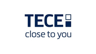 TECE.png