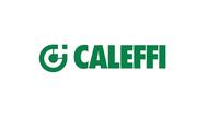 CALEFFI.png