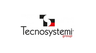 TECNOSISTEMI.png