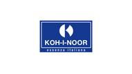 KOINHOR.png