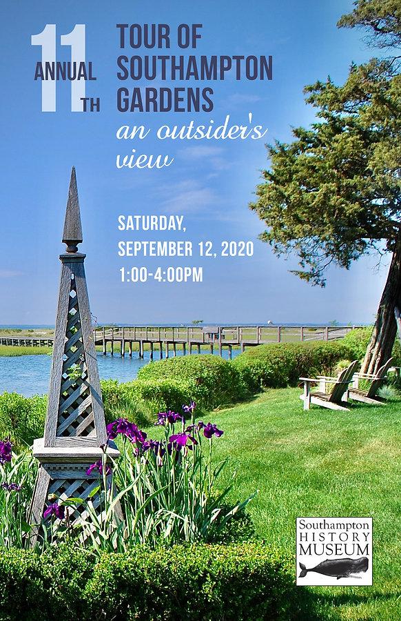 Outsider's View 2020 PR image.jpg