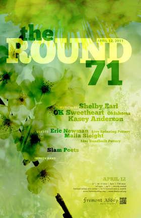 The Round 71