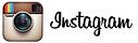 Follow PMV Blinds on Instagram