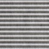 Velux pleated blind infinite grey.jpg