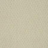 Velux roman blind infinite sand.jpg