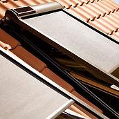 Velux solar awning blind.jpg